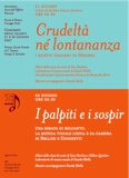 Concerti San Teodoro