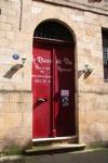 Plasir Bordeaux