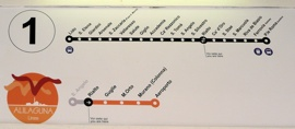 Line1Rialto